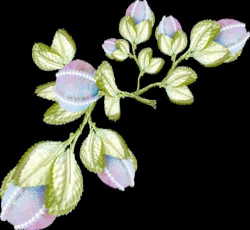 fleurs_paques_tiram_173
