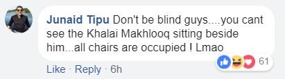 Khalai_Makhlooq