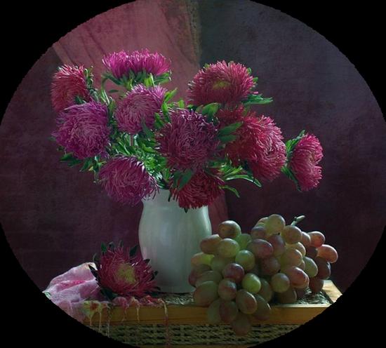tubes_fleurs_tiram_418