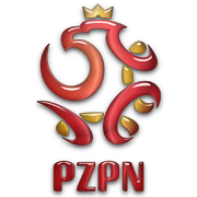 Polish lower leagues (down to 5th level) by Bigpole