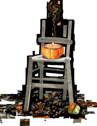 cluester_halloween_161