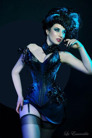 corset_femmes_tiram_526