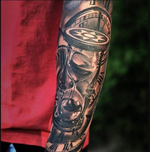 Luis Alberto, Guido Burgstaller, Marcelo Brozovic Tattoos  - Page 4 5f6_Y16_SEScqf_Hbx8tzze4g