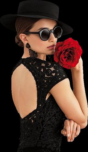 femmes_saint_valentin_tiram_366