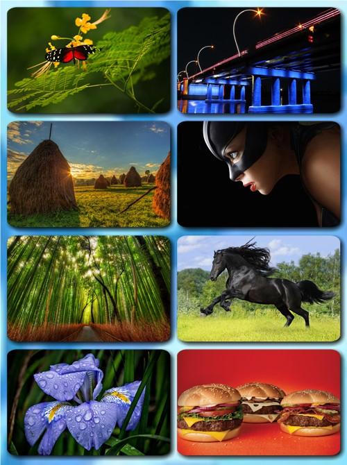 Ultra HD 3840X2160 Wallpaper Pack 283