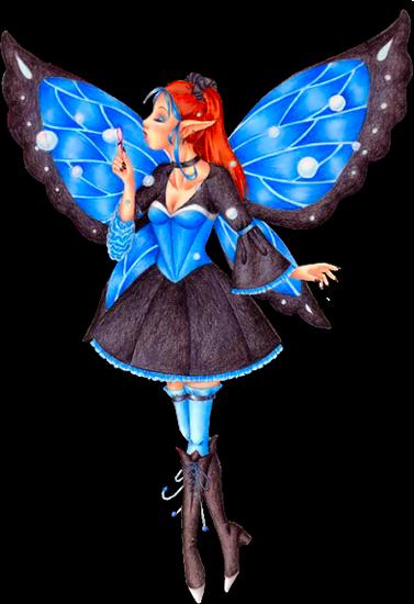 tubes_fairy_tiram_437