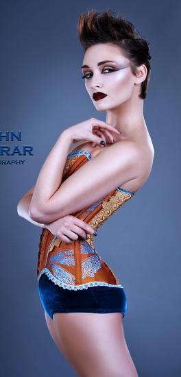 corset_femmes_tiram_994