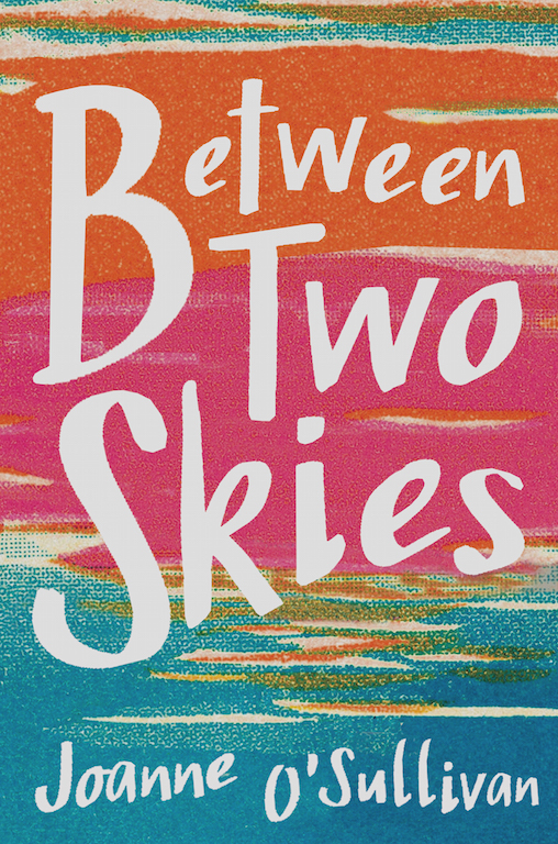 Between_Two_Skies