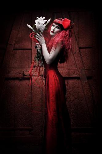 femmes_saint_valentin_tiram_5