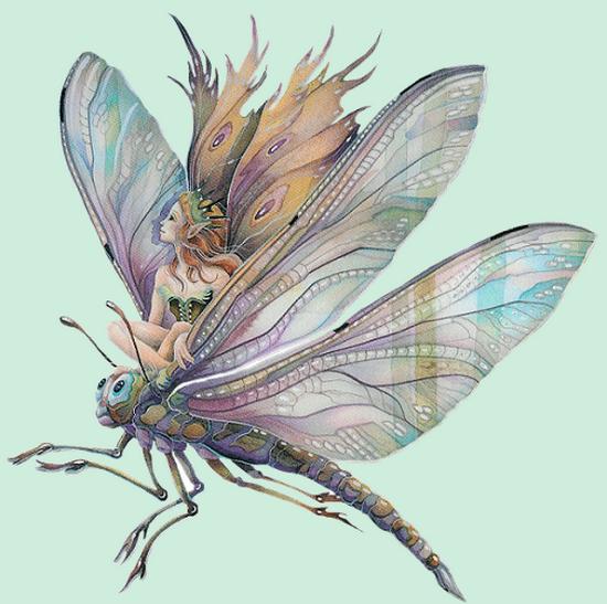 tubes_fairy_tiram_672