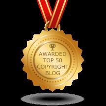 top_50_copyright_216