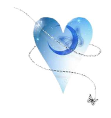 coeur_saint_valentin_tiram_466