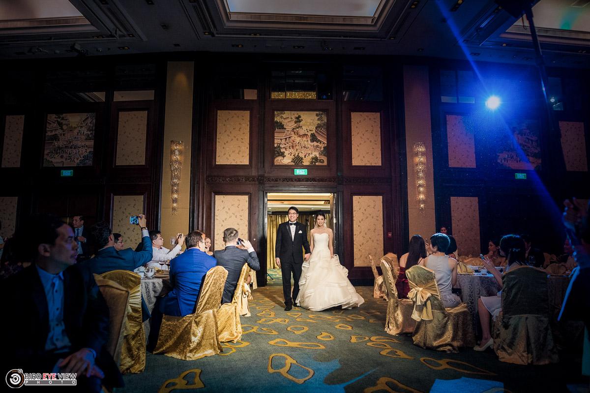 wedding_Shangri_La_Hotel_Bangkok_090