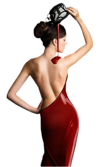 glamour_sexy_tiram_311