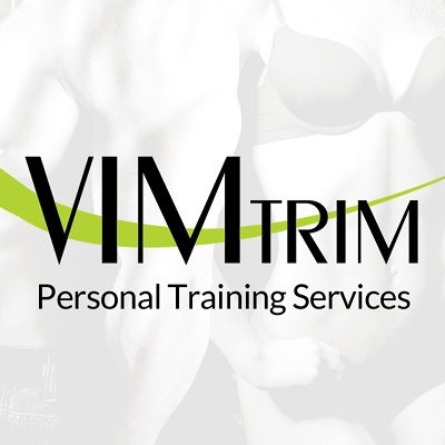 VIMTRIM
