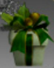 [Imagem: greenbox.png]