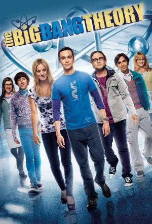 the_big_bang_theory_tv_series_289210943_