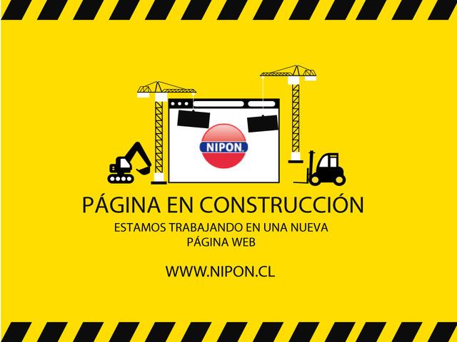 EN_CONSTRUCCIO_N