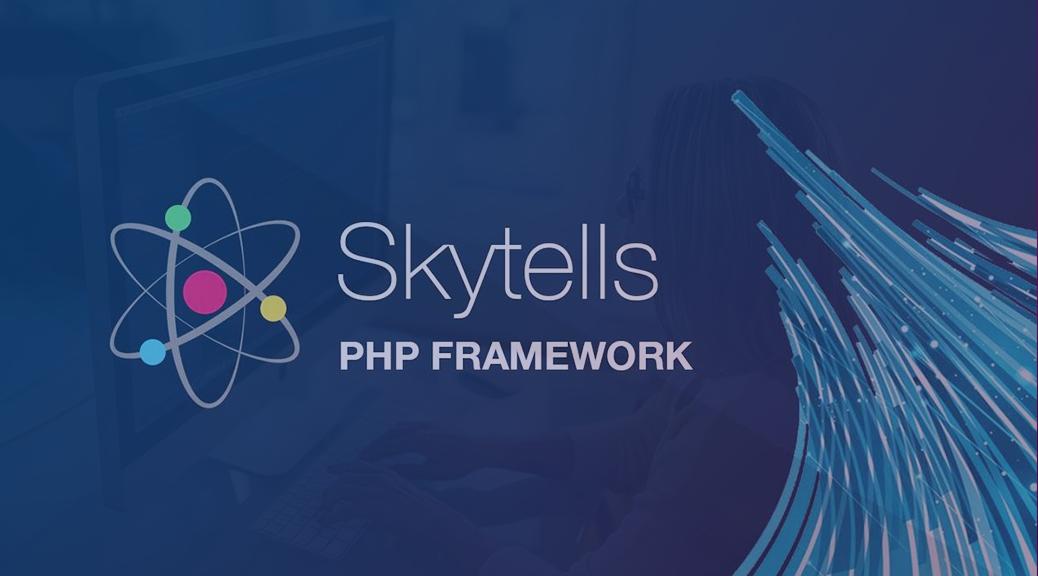 Skytells_Framework_v3_6_F.png