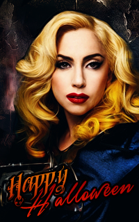 Lady Gaga Avatars 200x320 pixels GagOpy