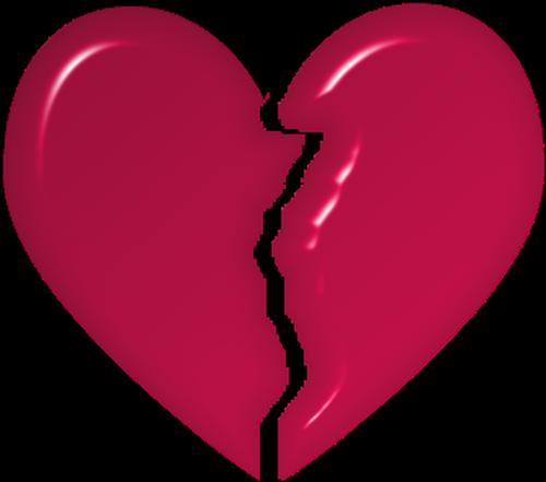 coeur_saint_valentin_tiram_110