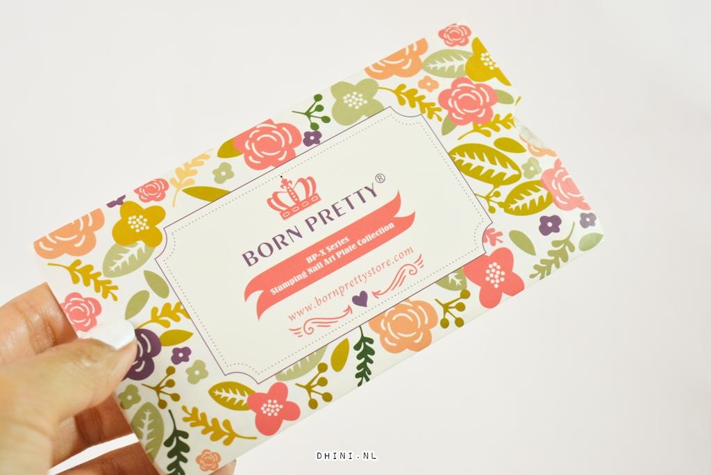 2017_Born_Pretty_Store1c