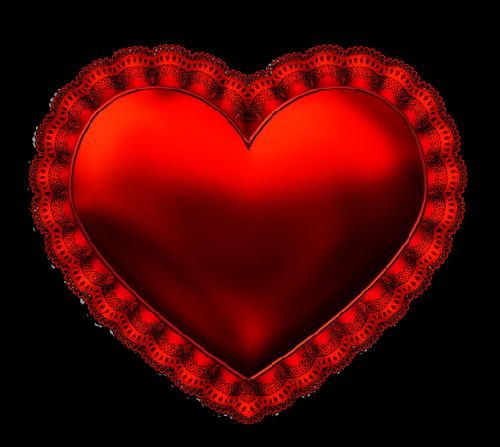 coeur_saint_valentin_tiram_354