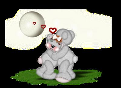 teddy_saint_valentin_tiram_223