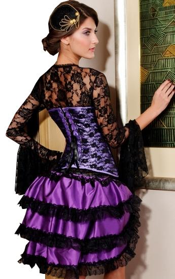 corset_femmes_tiram_226