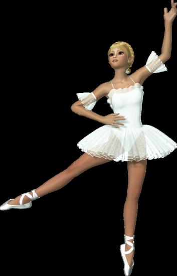 danse_tiram_354