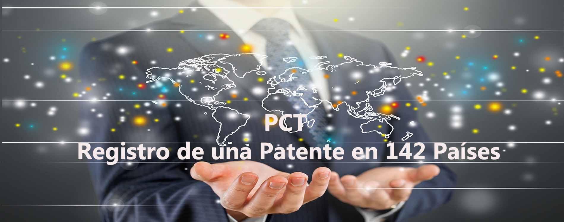 patente_pct2