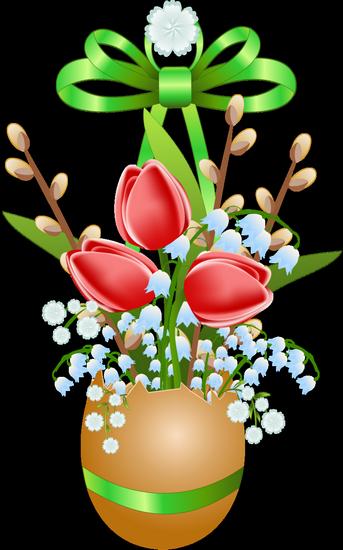 fleurs_paques_tiram_97