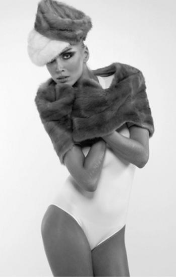 glamour_sexy_tiram_157