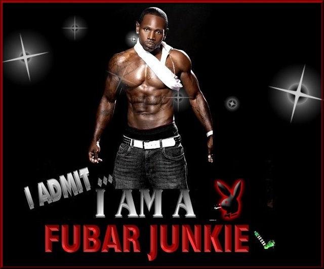 FUBAR_JUNKIE