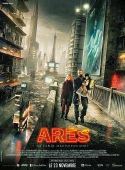 Telecharger Arès [Dvdrip] bdrip