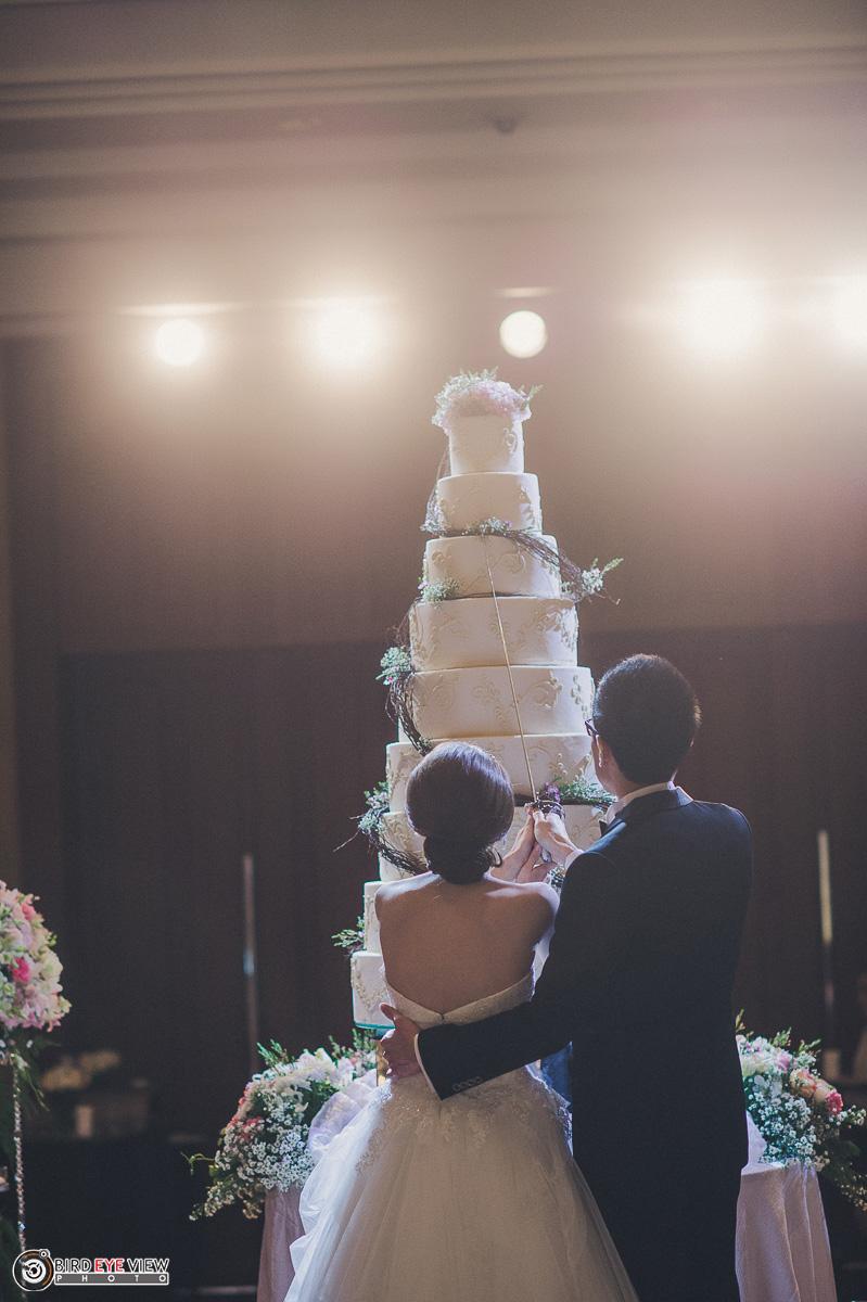 wedding_peninsula_083