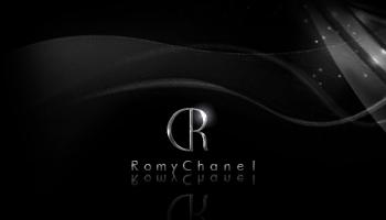 ROMYCHANEL