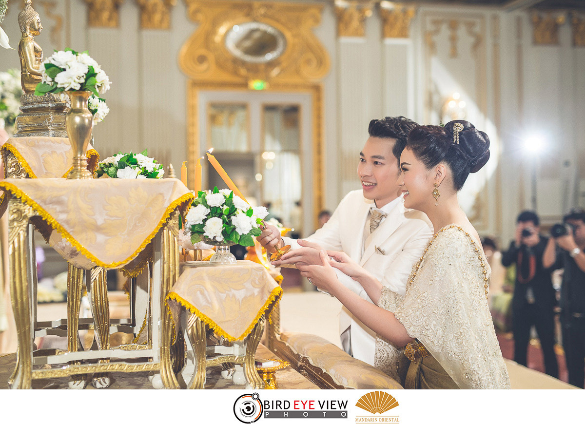 Wedding_Mandarin_Oriental062