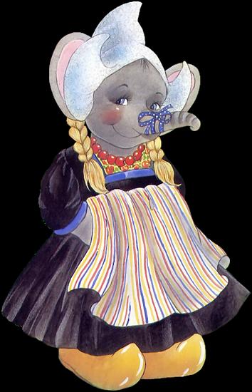 tubes_elephants_tiram_205