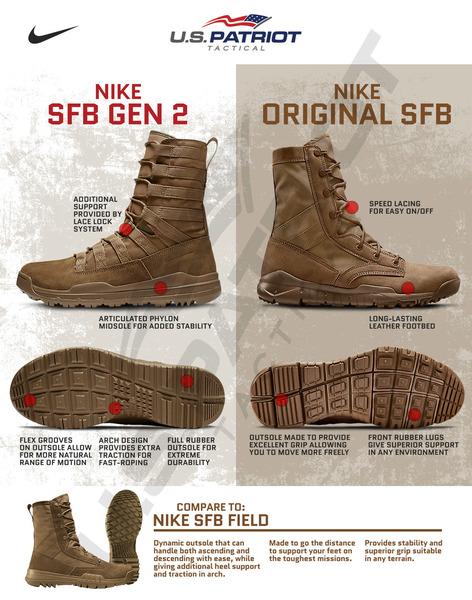[Resim: Nike_Compare_Coyote_64108_1507303249_600_600.jpg]