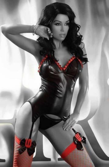 corset_femmes_tiram_845