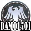 Damo_RG_Tag.png