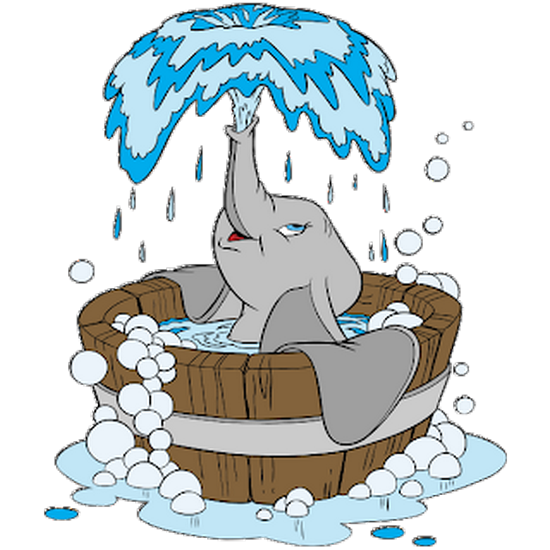 tubes_elephants_tiram_302