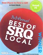 SRQ-Best-of-2011