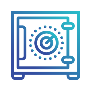 Alloy_Icons_Security