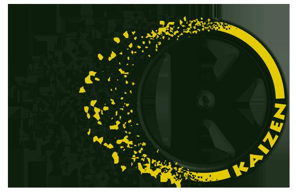 [Image: Kaizen_Logo_final_small.png]