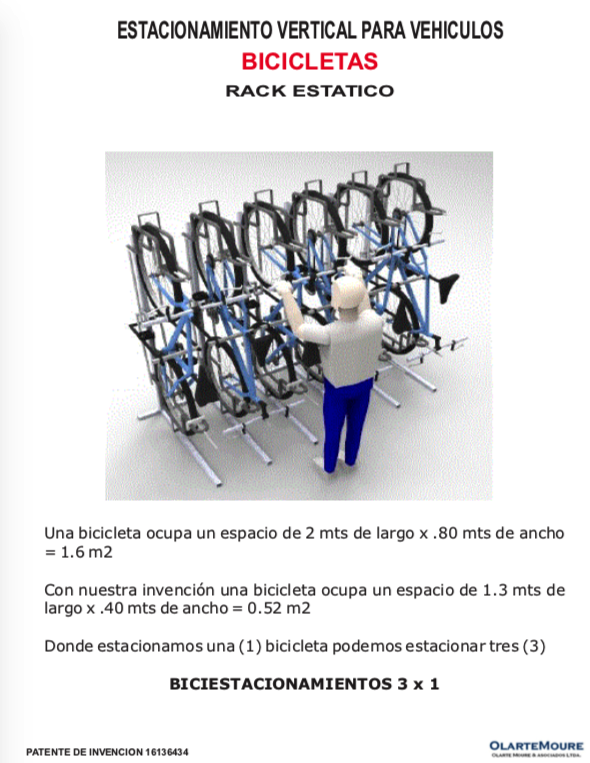 Rack3