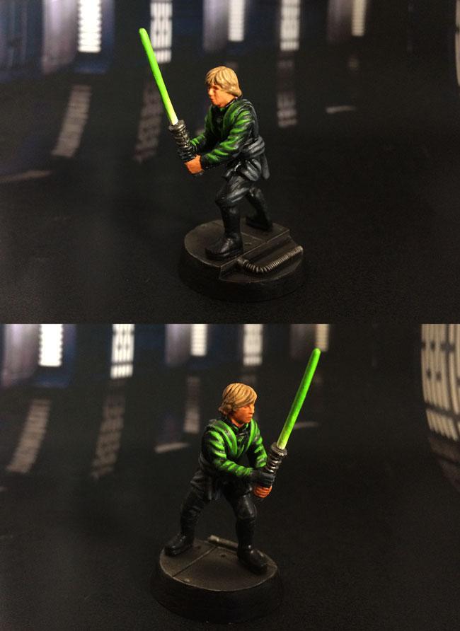 C1_Luke_Jedi.jpg