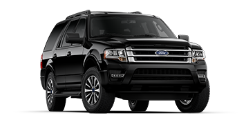 View Ford Expedition Inventory
