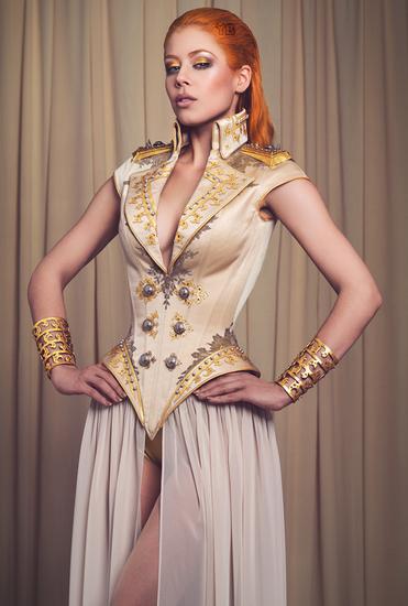 corset_femmes_tiram_146